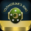Yoomurjak's Ring for iPad