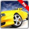 Fast Traffic Racer Pro
