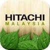 Hitachi Malaysia