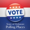 Delaware Polling Places