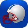 New England Football App: News, Info, Pics, Video