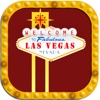 An Ace Jackpot World Slots Machines - FREE Las Vegas Casino Games