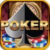 Ein Las Vegas Video Poker Spiele