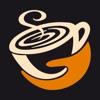 Gloria Jean's Coffees BD