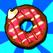 A Cookies Donut Maker & Food Cooking Making - dessert makeover games for kids