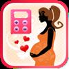 Calculadora de la fecha probable del parto