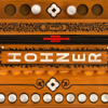 Hohner Cajun Mini SqueezeBox