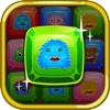 Monster Jewel World Match 3 Puzzle - FREE Game Fun Edition