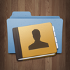 Export My Contacts