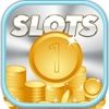 Private Today Slots Machines - FREE Las Vegas Casino Games