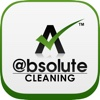 @bsolute Cleaning types of cleaning agents