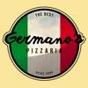 Pizzaria Germanos