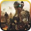 Survival Of American Sniper Commando