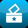 Candidatos Chile 2013