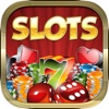 A Nice World Gambler Slots Game