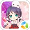 复活节宠物 - 女生最爱,小动物,免费小游戏