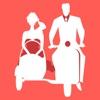 Casamentoic