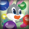 Bubble Dash Shooter - Baby Looney Tunes Version