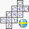 Svenska Ord