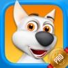 ! Mein Sprechender Hund PRO - Virtuelles Haustier
