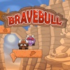 BraveBull Puzzle