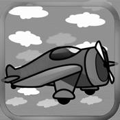 Flying Plane Classic Pro