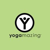 YOGAmazing - Yoga Video App icon