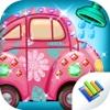 Cars Salon