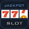 Big Jackpot Casino Slot Machine
