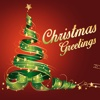 Christmas Greetings- Best greeting card maker