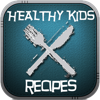 Kids Organic Recipes