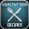 Kids Organic Recipes - JLynnApps