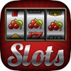 A Doubleslots Classic Lucky Slots Game - FREE Vegas Spin & Win