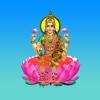 Goddess Lakshmi Aarti