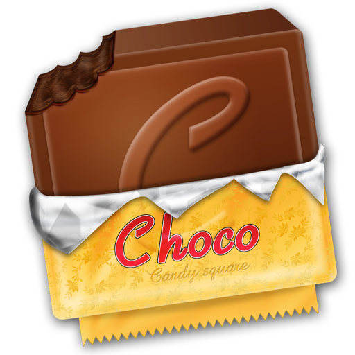 Choco 2