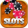 Party Solitaire Cookie Slots Machines - FREE Las Vegas Casino Games