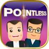ENDEMOL GAMES LTD - Pointless Quiz artwork