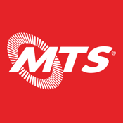 MTS mTicket app review: purchase and use MTS tickets in seconds