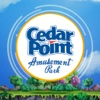 Best App for Cedar Point Amusement Park