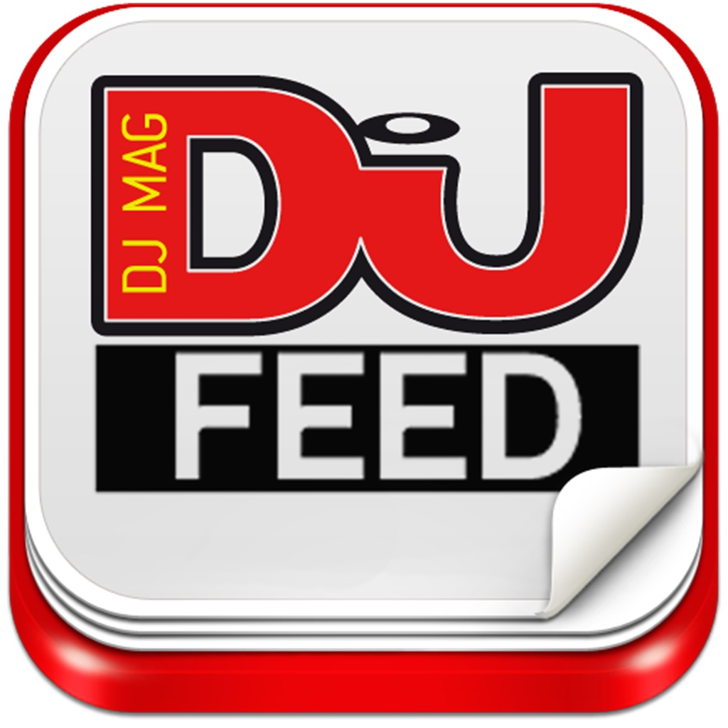 download dj mag feed best apps for iphone and ipad
