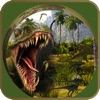 World of Dinosaur