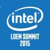 LOEM Summit