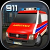 911 Emergency Rescue Simulator