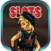 21 Odd Snooker Slots Machines - FREE Las Vegas Casino Games