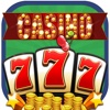 Class Hunter Battle Slots Machines - FREE Las Vegas Casino Games