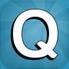 FEO Media - Quizkampen bild