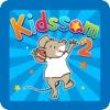 Kidssam