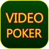 88 Video Poker with Pineapple : Doubledown Casino Black Jack & More