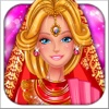 Princess Salon-Indian princess