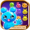 Alien Space Adventure - Premium